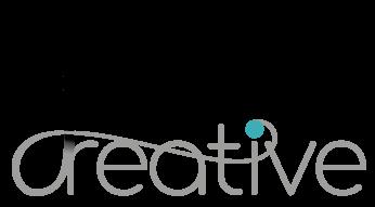 cptcreative logo and home button
