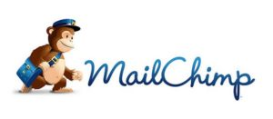 A beginner's guide to using Mailchimp