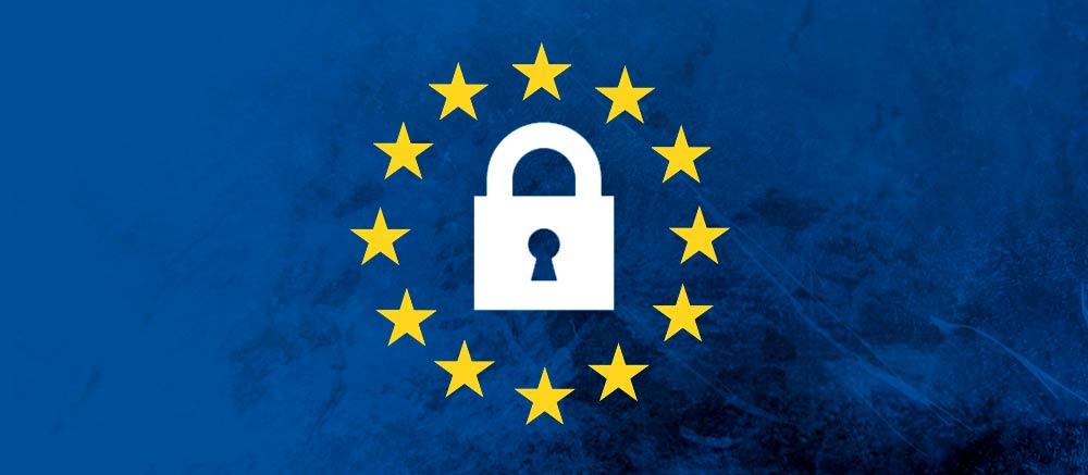 GDPR - What small businesses can do?