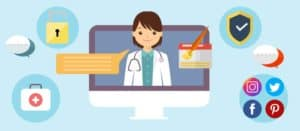 Why Is A Website Care Plan So Important 2